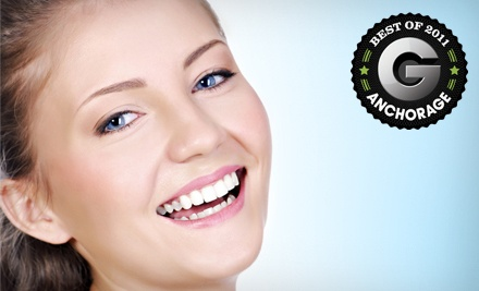 Mint Dental  - Mint Dental in Anchorage