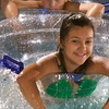 Up to 60% Off Admission to Splash! at Lively Park