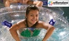 Splash! at Lively Park - Springfield: $8 for a Family Visit for Four (Up to $19 Value) or $20 for Ten Visits to Splash! at Lively Park (Up to $50 Value)