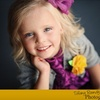 """Tiffany Roundy Photography: $49 for a One-Hour Portrait Photography Session and One 8""""x10"""" Print from Tiffany Roundy Photography ($130 Value)"""
