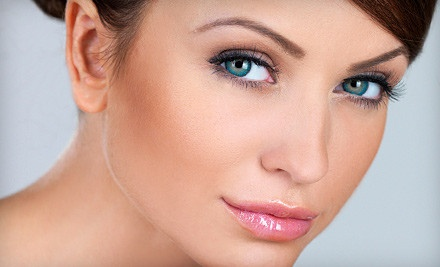 Mill Creek Skin & Laser Center - Mill Creek Skin & Laser Center in Mill Creek