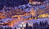 Living Earth Tours - Downtown Vancouver: Day Trip to Whistler for One Adult or Family of Four from Living Earth Tours (Up to 58% Off)