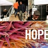 HOPE Farmers Market - East Cesar Chavez: $14 for $31 Worth of Food, Drinks, and Music at HOPE Farmers Market
