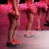 51% Off Dance Classes in Granada Hills