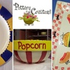 57% Off at Pottery Creations