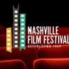 53% Off Nashville Film Fest Membership