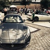 Up to 51% Off Exotic Car Show in Howey-in-the-Hills