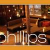 57% Off at Phillips Bar & Restaurant