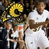 $8 Admission to VCU Rams Men's Basketball