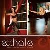 Half Off Yoga, Pilates & Dance Classes