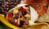 Margarita Villa - Ventura Harbor Village: $10 for $20 Worth of Mexican Fare and Drinks at Margarita Villa