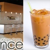 65% Off Bubble Tea in Maumee