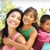 Up to 85% Off at Hiple Family Dentistry in Carmel