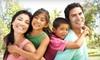 Hiple Family Dentistry - Carmel: $39 for Exam, Cleaning, and X-rays at Hiple Family Dentistry in Carmel (Up to $258 Value)