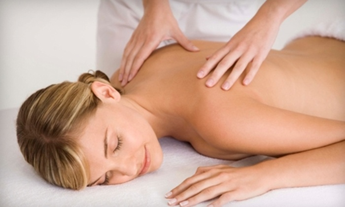 Southwind Birth Services - South/Southeast 1: $40 for a Pregnancy Massage ($80 Value) or $32 for a Swedish Massage ($65 Value) at Southwind Birth Services