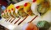 Miyako - Tallahassee: Sushi and Japanese Fare for Dinner or Lunch at Miyako