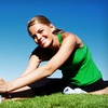 75% Off Boot Camp at Evo Be Fit