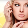 Up to 52% Off Botox and Microdermabrasion