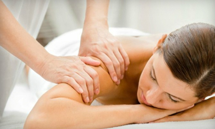Therapies for Body & Soul - Swarthmore: One, Three, or Five 60-Minute Swedish Massages at Therapies for Body & Soul in Media (Up to 62% Off)