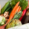 Up to 58% Off Fresh Produce, Eggs, and Bread