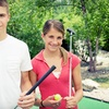 Up to 55% Off Mini-Golf Party in Hopewell Junction