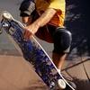 Half Off Skateboards and Gear in Villa Park