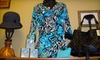 Bella Dames - Heller Park: $25 for $50 Worth of Women's Clothing and Accessories at Bella Dames