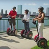 Museum of Science – Up to 55% Off Cambridge Segway Tour