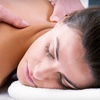 Up to 51% Off Massage and Facial