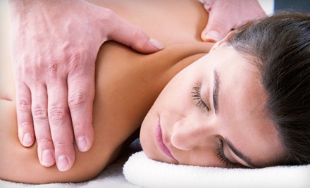 West End Ritual Package for One (a $140 value) - pHresh Spa and Wellness Club in Vancouver