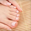 Up to 53% Off Nail Services in Marietta