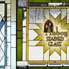 Half Off Stained Glass Classes