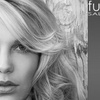 Up to 60% Off at Fuze Salon