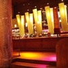 Sounds of Brazil - Up to 64% Off Evening for Two
