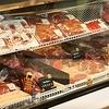 Findley's Butcher Shop - Multiple Locations: Half- or Full-Deer Processing at Findley's Butcher Shop