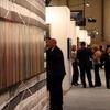 Toronto International Art Fair - Up to Half Off
