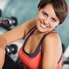 Up to 85% Off at Just for Her Boot Camps