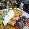 Up to 52% Off Mexican Fare at Pedro's Restaurant & Cantina in Los Gatos