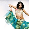 Up to 56% Off Belly-Dancing Classes in Irving