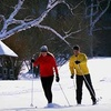 $10 for Cross-Country Skiing in Granville