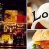 Inaugural Groupon Toronto Deal: 60% Off at Local 4