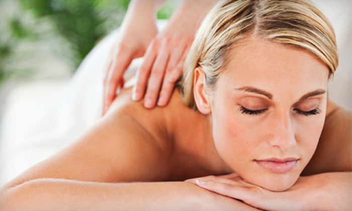 Huntington Medical and Rehabilitation - Huntington Station: $39 for a One-Hour Therapeutic Massage at Huntington Medical and Rehabilitation in Huntington Station ($110 Value)