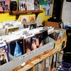 $10 for CDs, DVDs, and Records at Turn it Up!