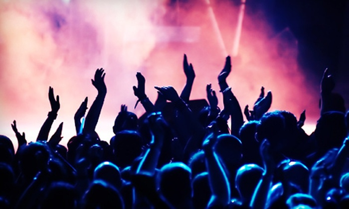 Spring Awakening Music Festival - Central Chicago: $74 for Outing to Spring Awakening Music Festival at Soldier Field's Stadium Green on June 16 and 17 (Up to $114 Value)