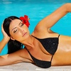 Up to 78% Off Tanning Services at Soleil Tans