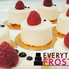 Half Off Treats at Everything Frosted