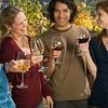 56% Off Winter Wine Tour in Nanaimo