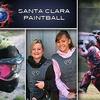 Up to Half Off Santa Clara Paintball