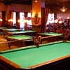 Up to 56% Off Pool Plus Drinks & Appetizers for Two at The Big Kahuna in Huntington