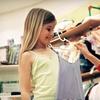Half Off Children's Clothing at Happy Wear
